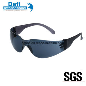 Welding Glasses Safety Glasses for Sand Prevention pictures & photos