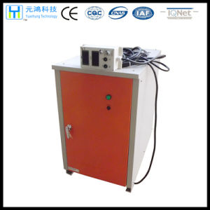 50A 150V SCR Coating Rectifier pictures & photos