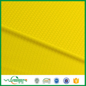 New Design Reasonable Price Honeycomb Sportswear Material pictures & photos