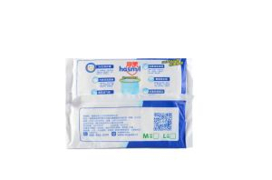 Ultra Breathable Nursing Pads for Elderly with Ce/FDA/ISO Certificate pictures & photos