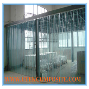 Grey Color High Strength SMC for Water Tank pictures & photos