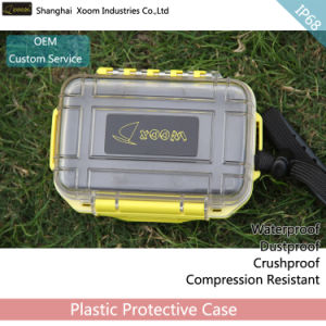 with Separation Outdoor Gear Gift--Waterproof Box Plastic Box pictures & photos