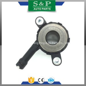 Clutch Bearing for Chery A5 519mha-1602501 pictures & photos