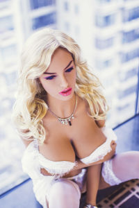Adult Sex Love Dolls for Men Boy Toy Love Doll Real Sex Doll Adult Sex Doll for Oral Sex Vaginal Sex Breast Sex Anal Sex pictures & photos