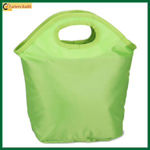 Picnic Thermal Insulated Beach Tote Cooler Bag (TP-CB222) pictures & photos