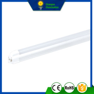 8W 600mm LED T5 Integrated Tube pictures & photos