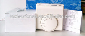 Room temperature for Central Air Conditioner/Heating Appliance Honeywell Design pictures & photos