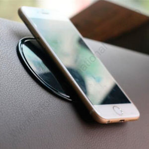 Magnetic Car Mount Holder Cover Case for iPhone 7 pictures & photos