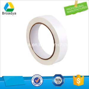 Double Tape Busa PE Backing From China Manufacturer pictures & photos