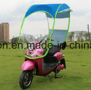 Electric Scooter Motorcycle Vehicle Bike Bicycle Tent pictures & photos