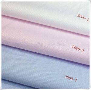 Hot Sale Workwear/Overall Fabric Tc65/35 21X21 108X58 Uniform Fabric pictures & photos