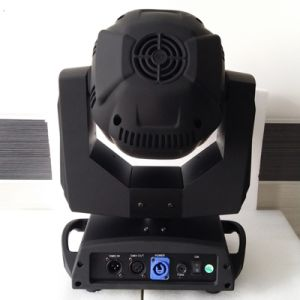 New B-Eye Beam Zoom 7X15W Moving Head for Stage pictures & photos
