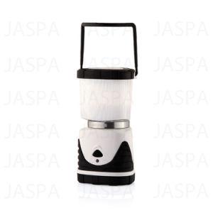 12PCS 0.5W LED Camping Lantern (23-1F1501B) pictures & photos