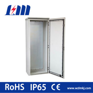 Power Cabinet 1685
