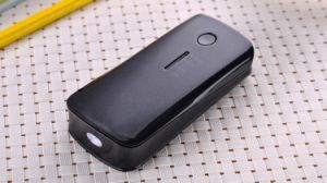 Portable Mobile Power Bank Battery Charger pictures & photos