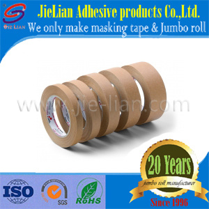 Colored Masking Tape for Car Painting with Free Sample pictures & photos