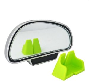 Auto Door Mirror with Low Price for Toyota Prado 2003-2009 Car Back Mirror pictures & photos