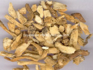 Natural Skin Care Plant Extract Licorice Extract pictures & photos