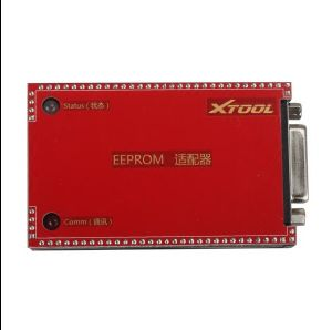 X100 PRO Auto Key Programmer X100+ Updated Version X100 Programmer Xtool Key Programmer Update Online pictures & photos
