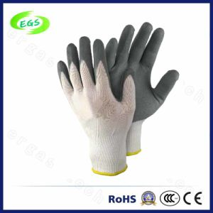Factory Supply Cut Resistant Gloves with Good Quality pictures & photos