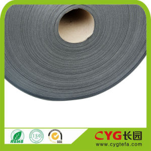 Hot Sell PE Foam Sheet Closed Cell Crosslinked Polyethylene XPE Foam pictures & photos