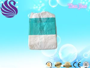 Canton Fair 2017 Adult Diaper Comfreyhigh Quality Baby Fine Diapersbaby and Adult Diapers Manufacturers pictures & photos