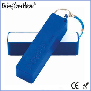 Blue Color Power Bank for Mobile (XH-PB-002) pictures & photos