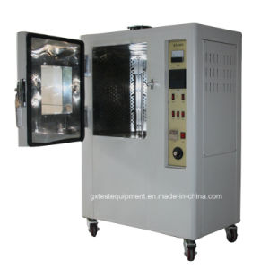 Auto Calculated Type Environmental Temperature Aging Test Chamber pictures & photos