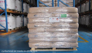 Paraformaldehyde 92%, 96%, Used for Paper Making, Synthesis of Oil Paint and Top-Grade for Car Paint pictures & photos