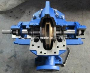 Split Case Water Pump (MODEL XS150-360) pictures & photos