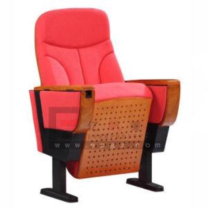 2015 Hot Sale Auditorium Step Chair for Sale pictures & photos