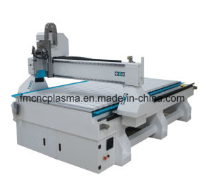 Woodworking CNC Router 3D CNC Router pictures & photos