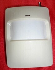 Ta-47W Wireless PIR Sensor PIR Detector Wireless Alarm pictures & photos
