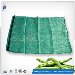 Plastic Packaging Potato PP Leno Mesh Bag pictures & photos