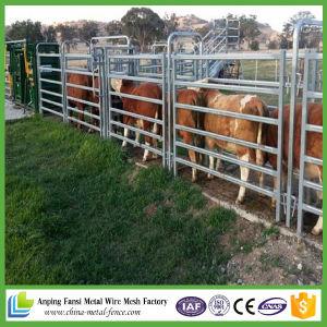 2.2 X 2m Cattle Panel Livestock Gates pictures & photos