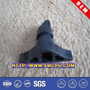 Plastic Injection Moulding Machine Spare Parts pictures & photos