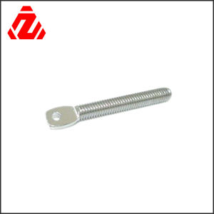 Custom High Strength Flat Head Bolts pictures & photos