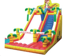 2015 New Style Inflatable Castle Climbing QQ14292-6 pictures & photos