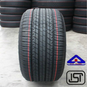 Chinese Supplier Car Tyre High Performance Radial Tyre 205/65r15 pictures & photos