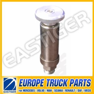 Over 100 Items Truck Parts for Hand Pump 2447222000 pictures & photos
