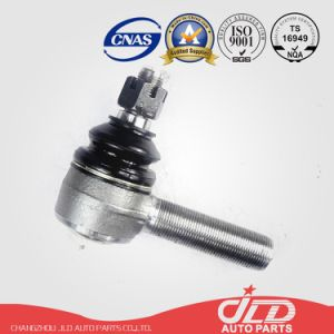 Steering Parts Tie Rod End (MC805518) for Mitsubishi Fuso Truck pictures & photos