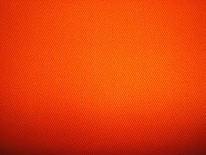 Cotton Twill Retardant Anti-Bacteria Fabric pictures & photos