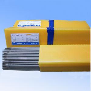 Ss Welding Rod Welding Electrodes Aws E308, E308-16 pictures & photos