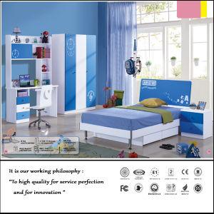Furniture Kids Bed Laminates for Children Furniture pictures & photos