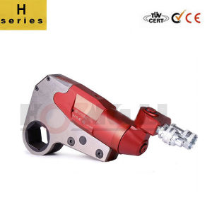 Best Electric Impact Wrench /Adjustable Torque Impact Wrench (H120) pictures & photos