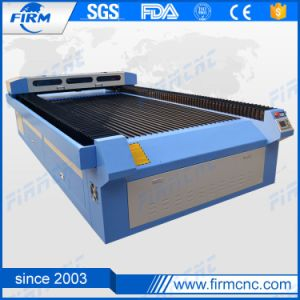 Hot Reason Laser Cut Machine 1325 From 60W to 150W pictures & photos