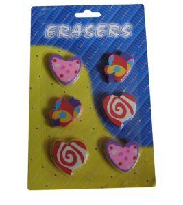 Promotion Eraser