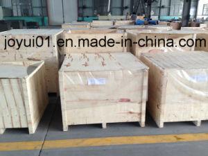 Auto Parts Spline Shaft for MB Ju-813 344.268.7089 pictures & photos