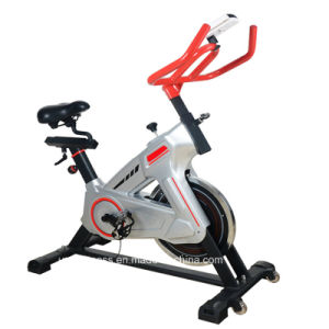 Hot Sale Exercise Bike with Parts pictures & photos