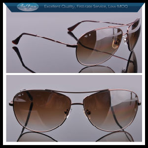 Cool Eyeglass Lastest Ladies Spectacle Frames pictures & photos